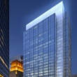 Skanska's Capitol Tower First in Houston rendering January 2014
