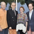 News_021_Glassell benefit_May 2012_Jay Jones_Gary Tinterow_Valerie Greiner_Christopher Gardner.jpg
