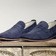 5 new Lucchese March 2014 Fausto