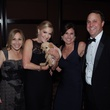 Houston, News, Shelby, JDRF Promise Ball, April 2015, Heidi Dugan, Carol Rowley, Shelly Leeds-Richter, Gordon Burrow