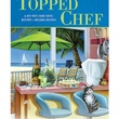 Key West Food Critic food book by Lucy Burdette