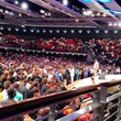 Bishop TD Jakes of the Potter's House in Dallas