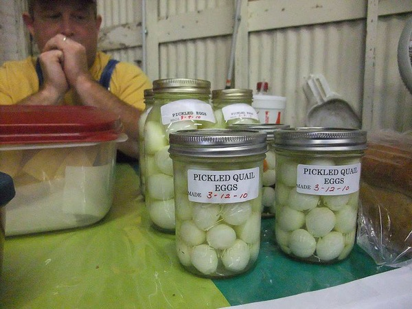 News_Ruthie_Brenham and Bluebonnets_Brenham Farmers Market_pickled eggs