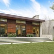 4610 Wildwood Road in Dallas