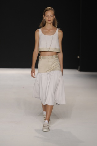 Rag & Bone spring collection 2015