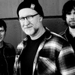 Austin Photo Set: News_Tom_bob mould_FFF_nov 2012_promo