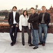 Houston Friends of Chamber Music, 2013-2014 schedule, Pacifica Quartet