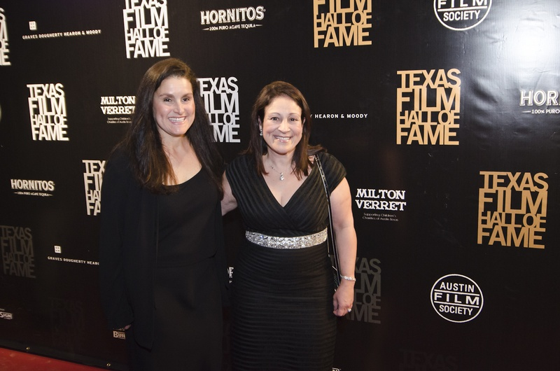 Austin Photo Set: Jon_texas film hall of fame_march 2013_6