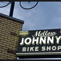 Mellow Johnny's 1