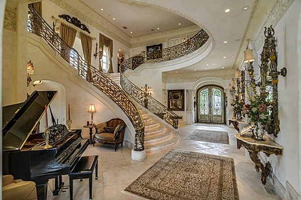 If You Want To Buy A House In Flower Mound You Better Act