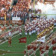 Austin Photo Set: News_Trey McLean_what if college playoffs_Aug 2012_UT stadium