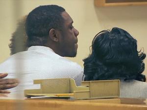 - Terrance-Jones-in-court-after-kicking-homeless-man-August-2013-RUN-FLAT_115750