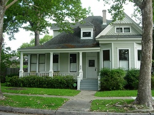 News_Woodland Heights_historic district