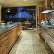 kitchen 2800 Stratford
