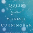 InPrint Brown Series 2014-2015 lineup August 2014 The Snow Queen hardcover