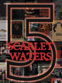 Austin Photo_Events_Scarlet Waters_Poster