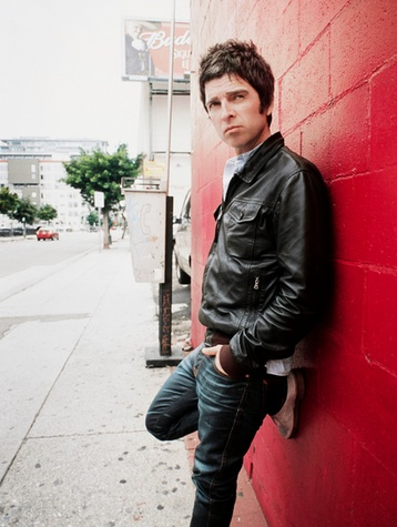 Austin Photo Set: Tom_Noel Gallagher_nov 2012_2
