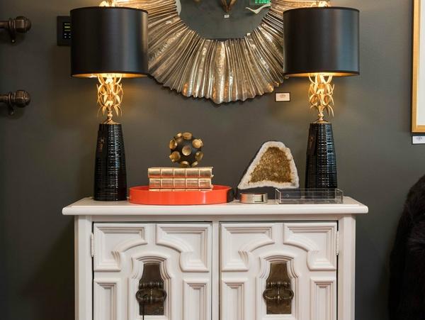 The Best Furniture And Home Decor Stores In San Antonio   CultureMap San  Antonio