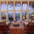 News_Real Estate_20 Farnham Park Drive_Tina Knowles