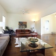 9 On the Market 636 W. Alabama St. June 2014 family room 2