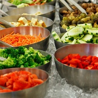 News_Salad Bar