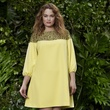 Lela Rose for Lane Bryant collection