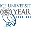 News_Rice University_centennial_logo