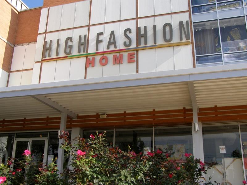Fashion For Home Outlet : fashion for home outlet fashion jpg karen millen best fashion online karen millen neutral ~ Bigdaddyawards.com Haus und Dekorationen