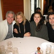 News_Shelby_New Year's Eve_Steve Tyrell_Janine Sharell_Lauryn Kloke_Nathan Kloke_December 2013