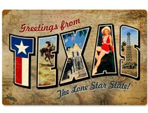 Claire St. Amant: American CEOs name Texas the best state for business yet again