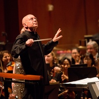149 Houston Symphony Mahler 8 May 2014