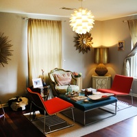 Austin Photo Set: News_caitlin_comfortable home_oct 2012_living room