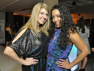 0038, CM Most Eligible party, December 2012, Stephanie Blaney, Jennifer Egacila