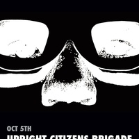 Austin Photo_Events_Upright Citizens Brigade_Poster