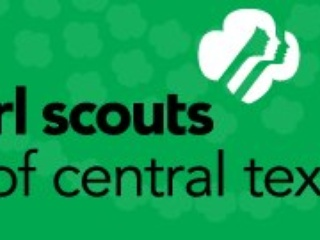 Austin Photo_Events_Girl Scouts_Logo