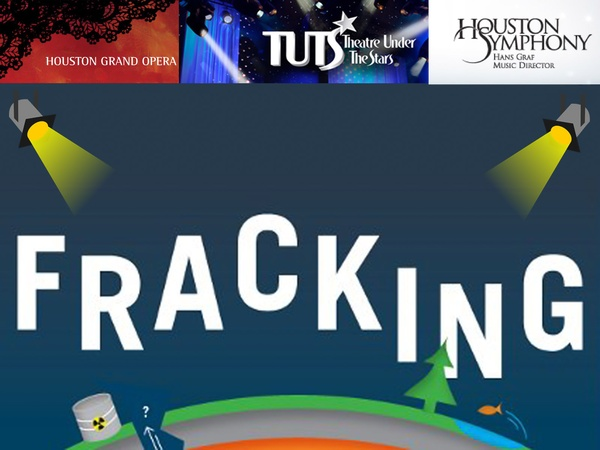 News_Fracking_the Musical_April Fool's