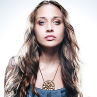 Fiona Apple, singer, promo shot