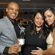 0037, CM Most Eligible party, December 2012, Peter Nte, Renee Edmund, Lauren Johnson