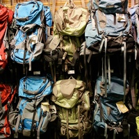 News_backpacks