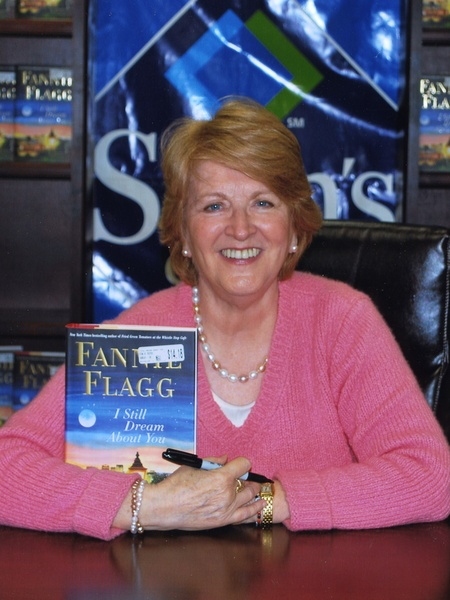 fannie flagg standing in the rainbowfannie flagg fried green tomatoes, fannie flagg books, fannie flagg a redbird christmas, fannie flagg standing in the rainbow, fannie flagg interview, fannie flagg epub, fannie flagg pdf, fannie flagg audiobook, fannie flagg wiki, fannie flagg amazon, fannie flagg books free download, fannie flagg quotes, fannie flagg i still dream about you, fannie flagg biography, fannie flagg wikipedia, fannie flagg writing style, fannie flagg audiobook download