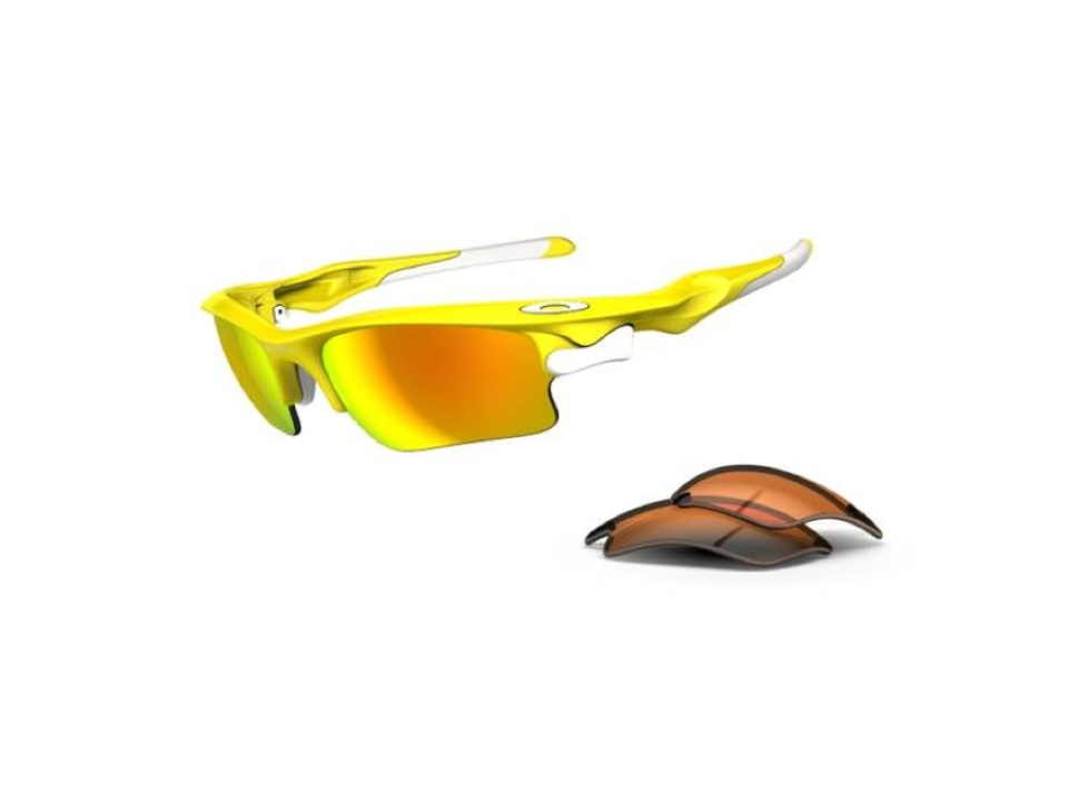 Oakley Fast Jacket XL_Sun and Ski Sports_gift guide