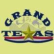 Grand Texas Theme Park, logo