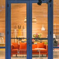 Blu Dot_furniture_Austin showroom_2015