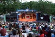 culturemap austin: photo_lists_summerkids_hillsidetheater