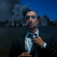 Mondo Cinema The Reluctant Fundamentalist movie actor Riz Ahmed