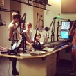 Youth Spin radio