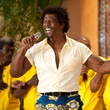 Terry Crews in Blended