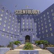 Going Clear: Sicentology and the Prison of Belief documentary Sundance January 2015