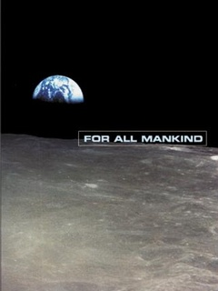 News_For All Mankind_Sept 2011