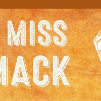 I Miss Mack webpage for Mack Brown